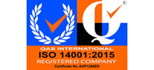 Gas International Registered Company