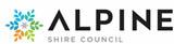 Alipne Shire Council