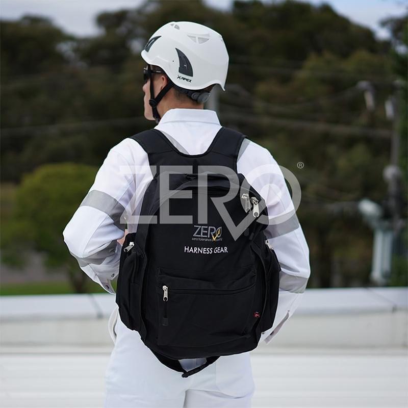 Harness Gear & Rescue Equipment