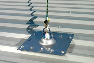 Roof Anchor Points Sydney Amp Melbourne Installation