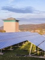 How to be compliant when installing solar panels in Queensland