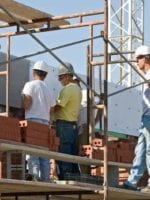 Know your duties for workplace height safety compliance