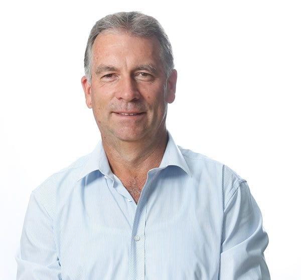 AnchorSafe Australia employee trevor stead