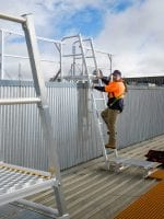 Risk assessments can prevent falls