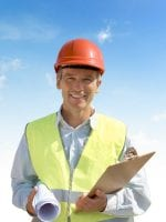 Life-changing moments: 3 crucial height safety steps for your workforce and business