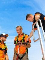 3 Secrets of Choosing a Height Safety Adviser