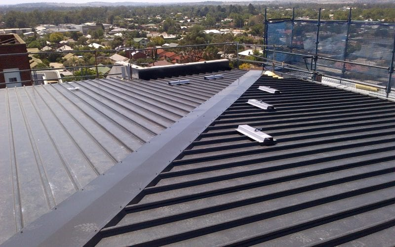A healthy approach to rooftop safety - IMG-20150312-01484