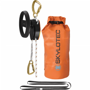 Skylotec Rescue Kit Set